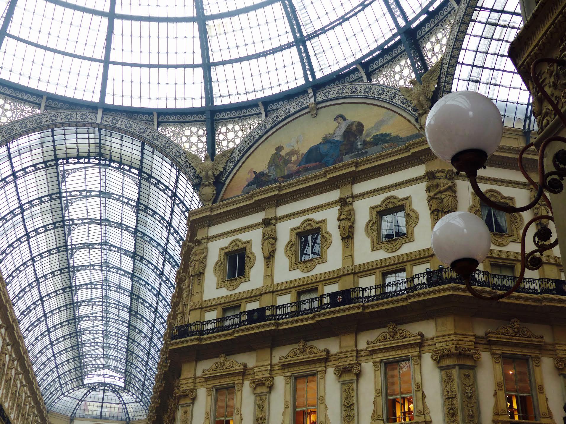 Milan-voyage-shopping