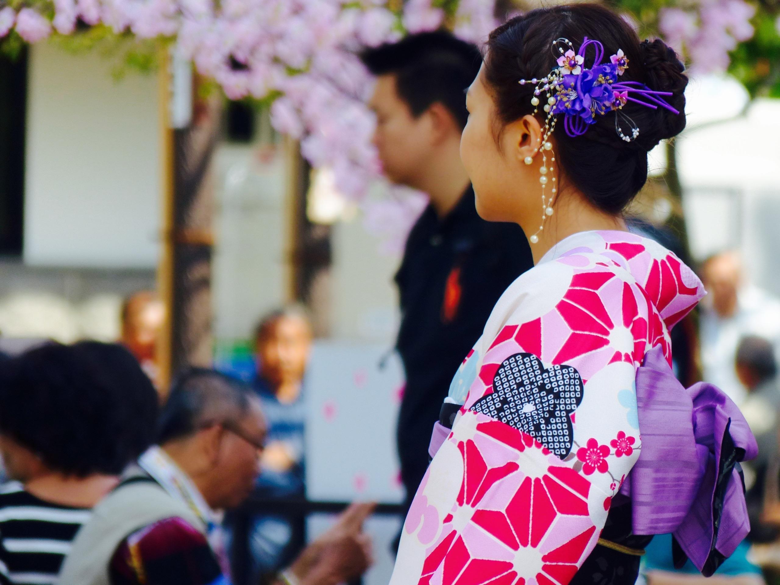 Tokyo Japon Blog Voyage idées reçues japon
