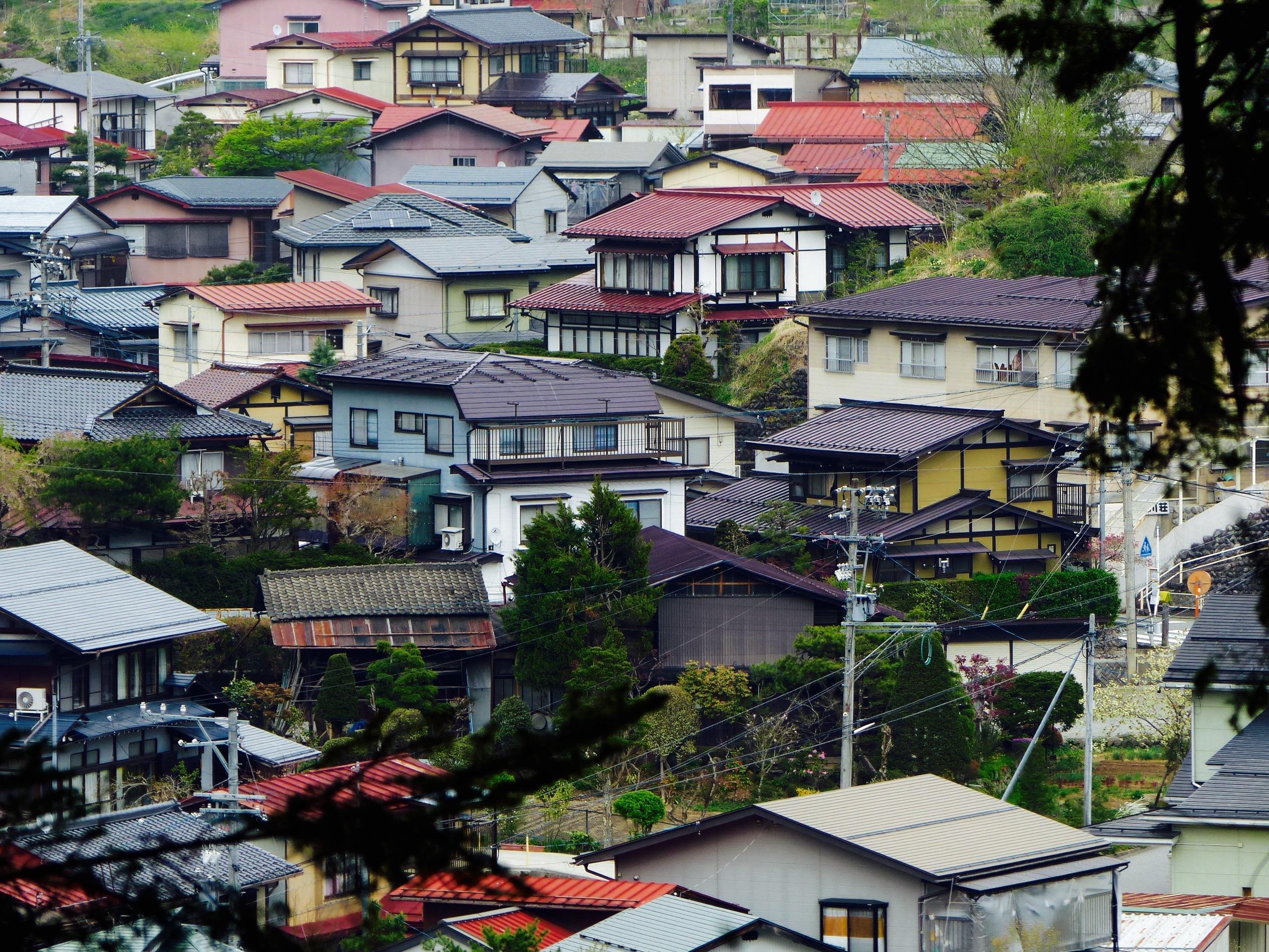takayama blog voyage japon