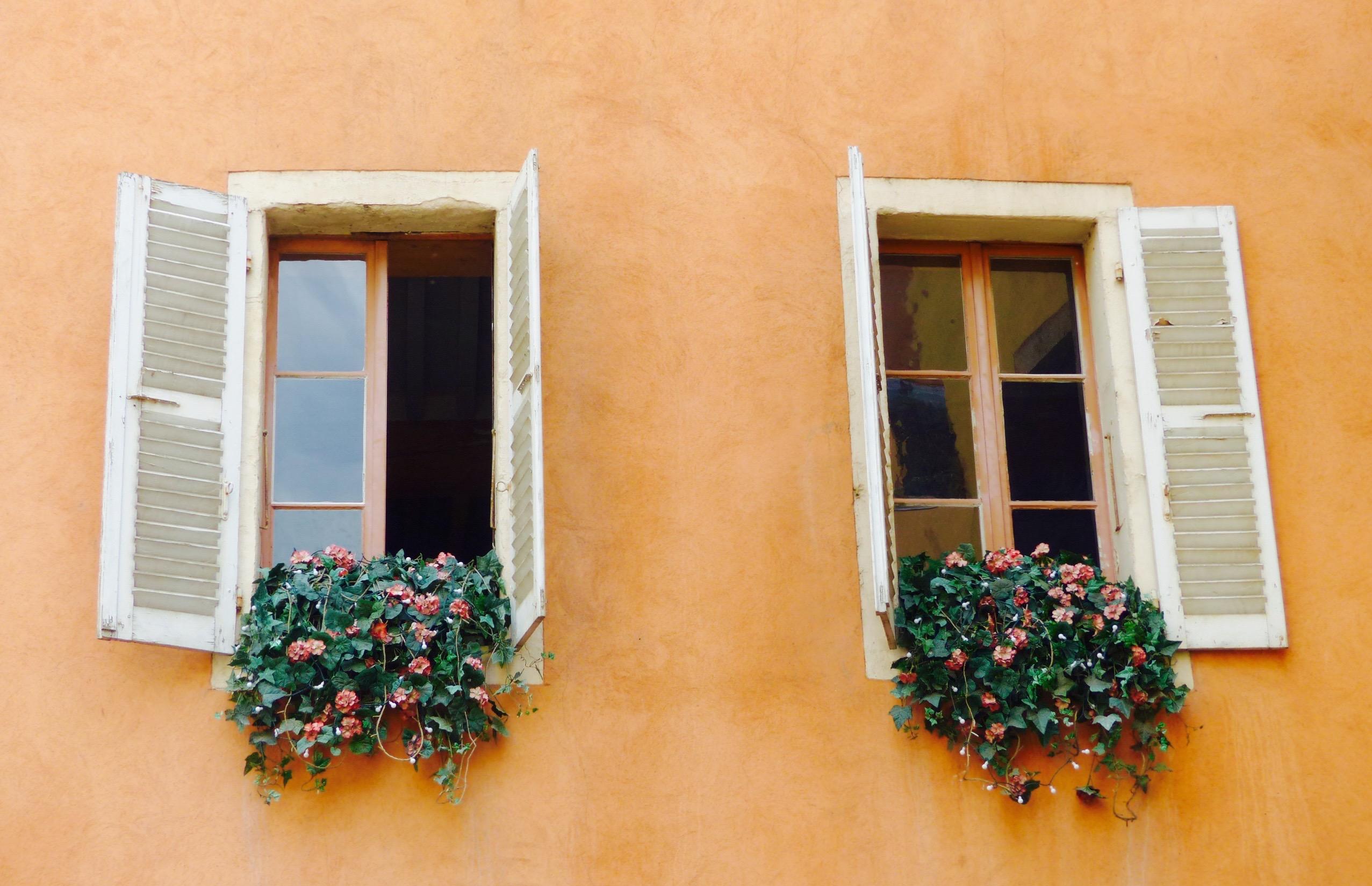 blog voyage Annecy