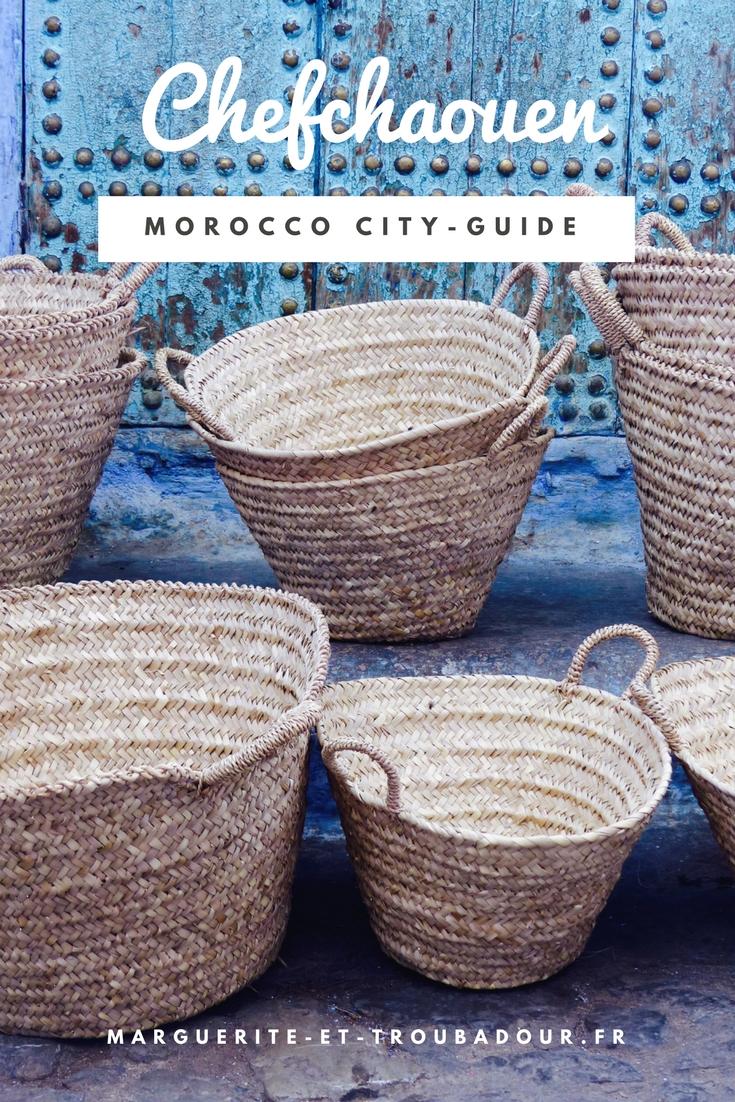 Blog voyage maroc pinterest