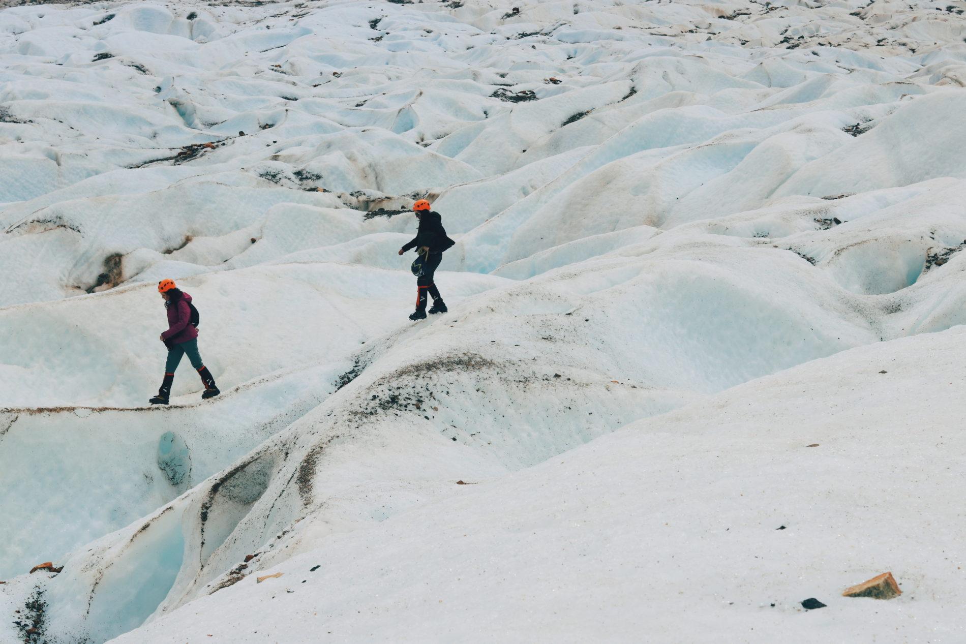 Blog voyage Patagonie Chili