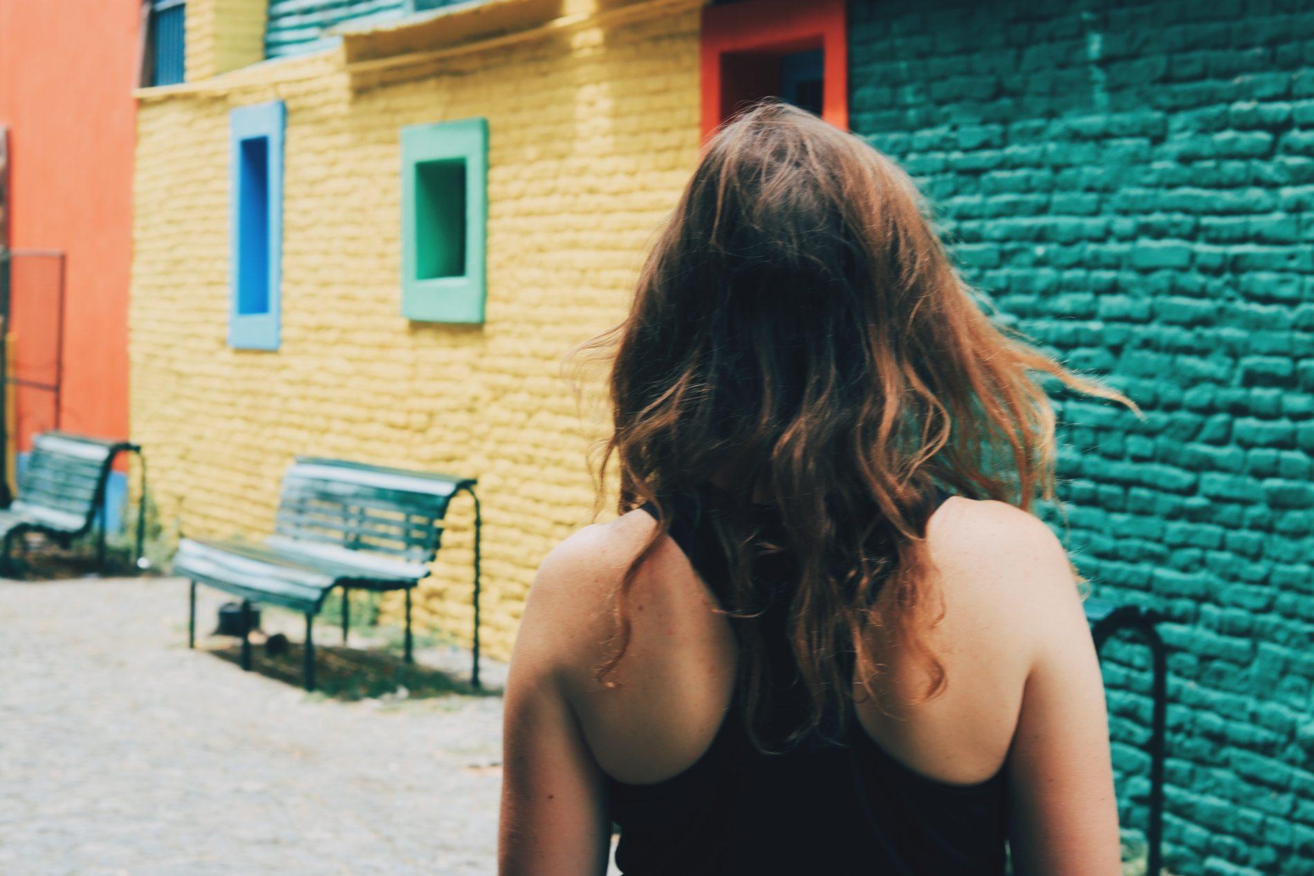 blog voyage Buenos Aires