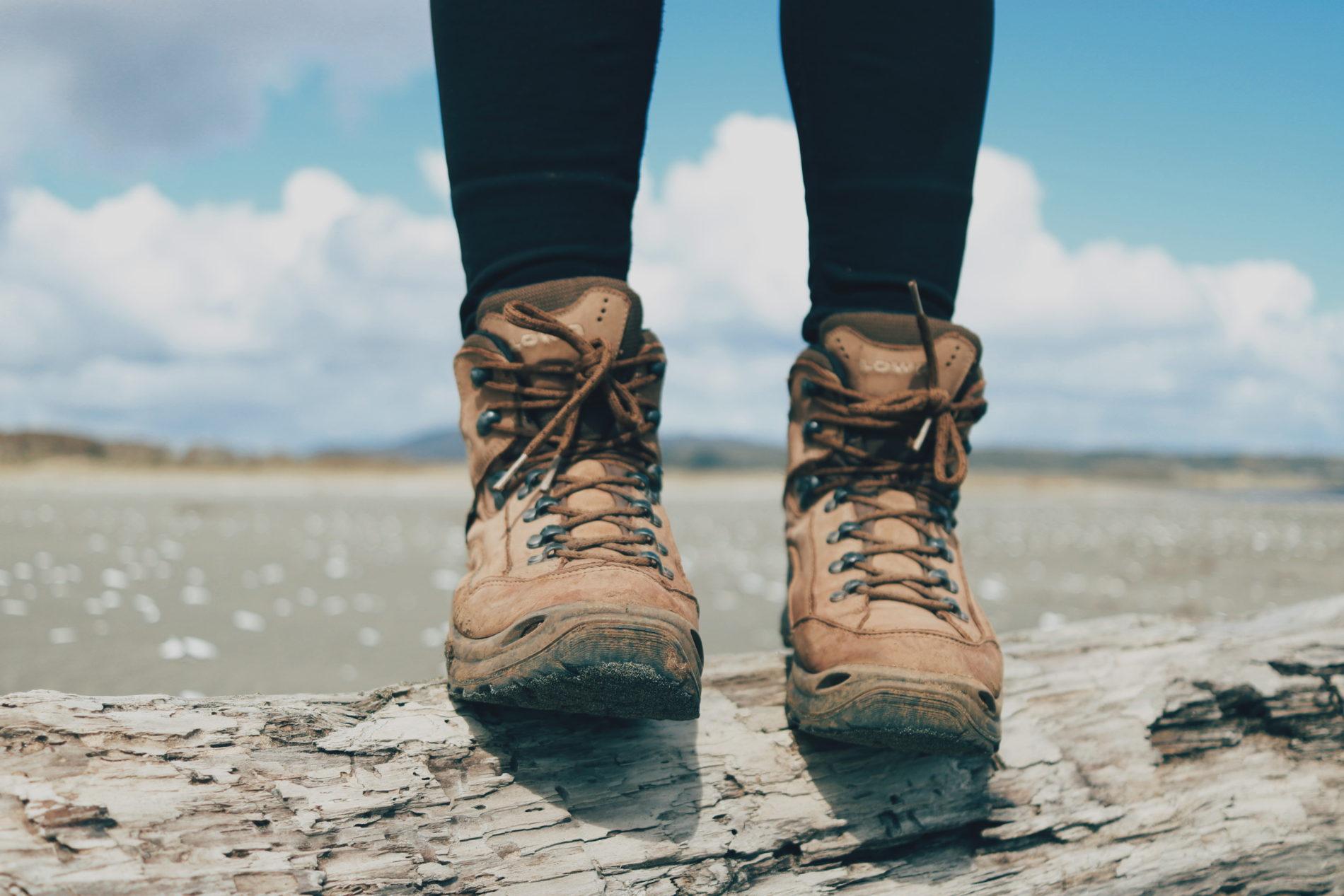 Blog randonnée et trekking