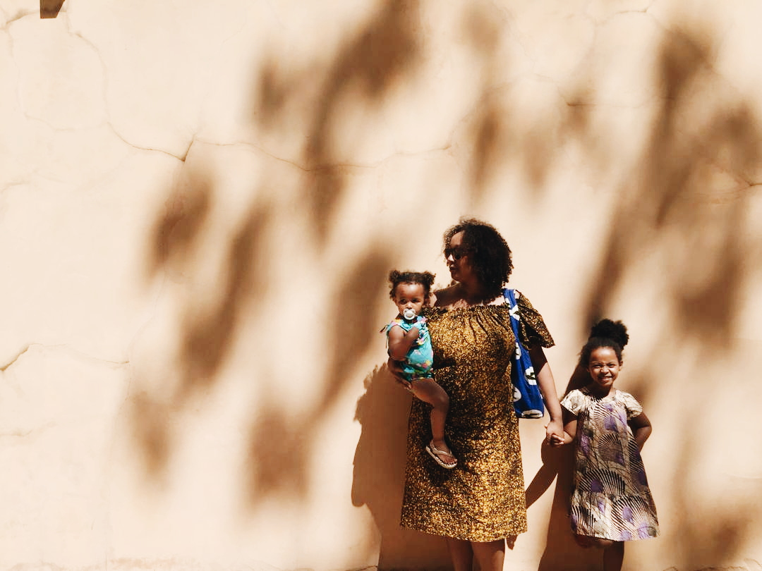 Blog voyage Rwanda Joli Tropisme