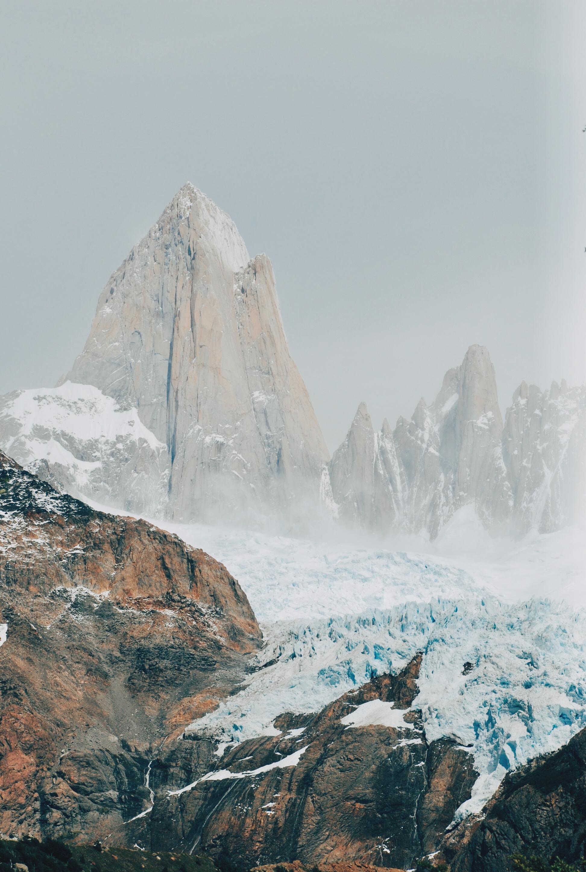 Voyage en Argentine : budget, itinéraire et coups de coeur