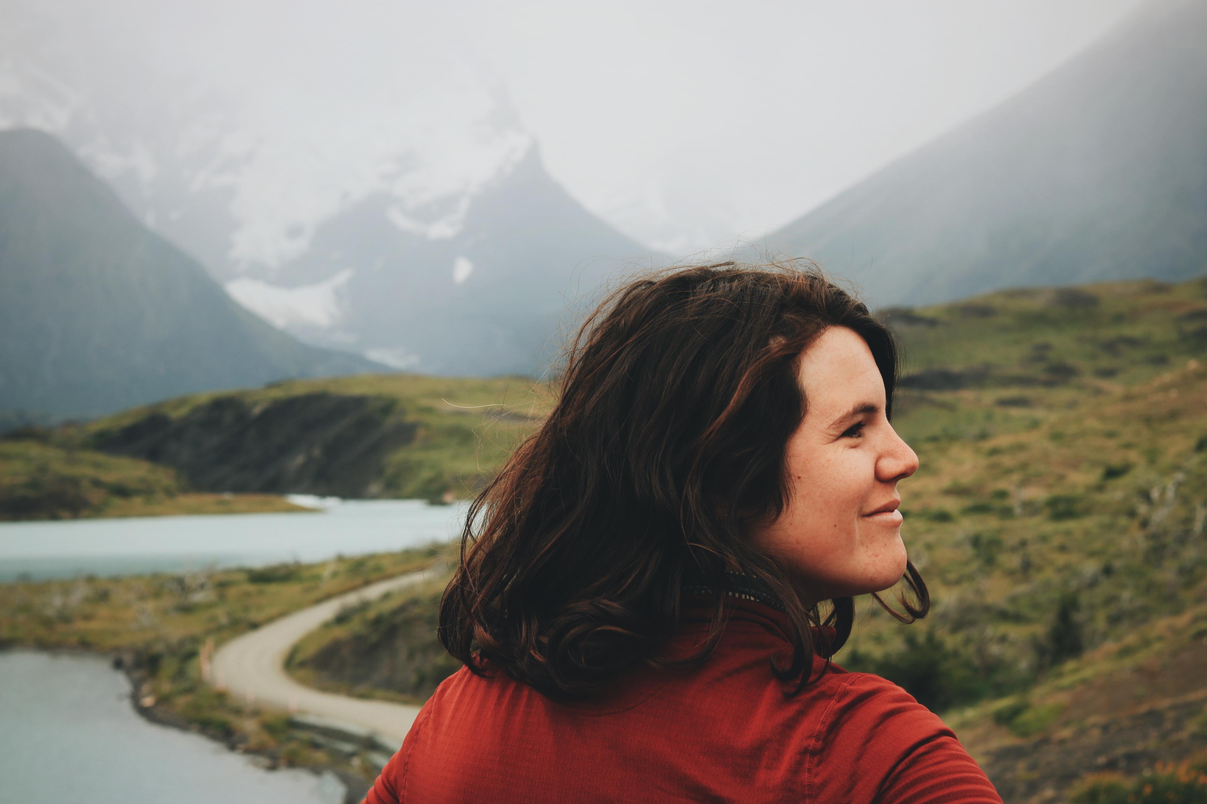 Blog voyage en Patagonie