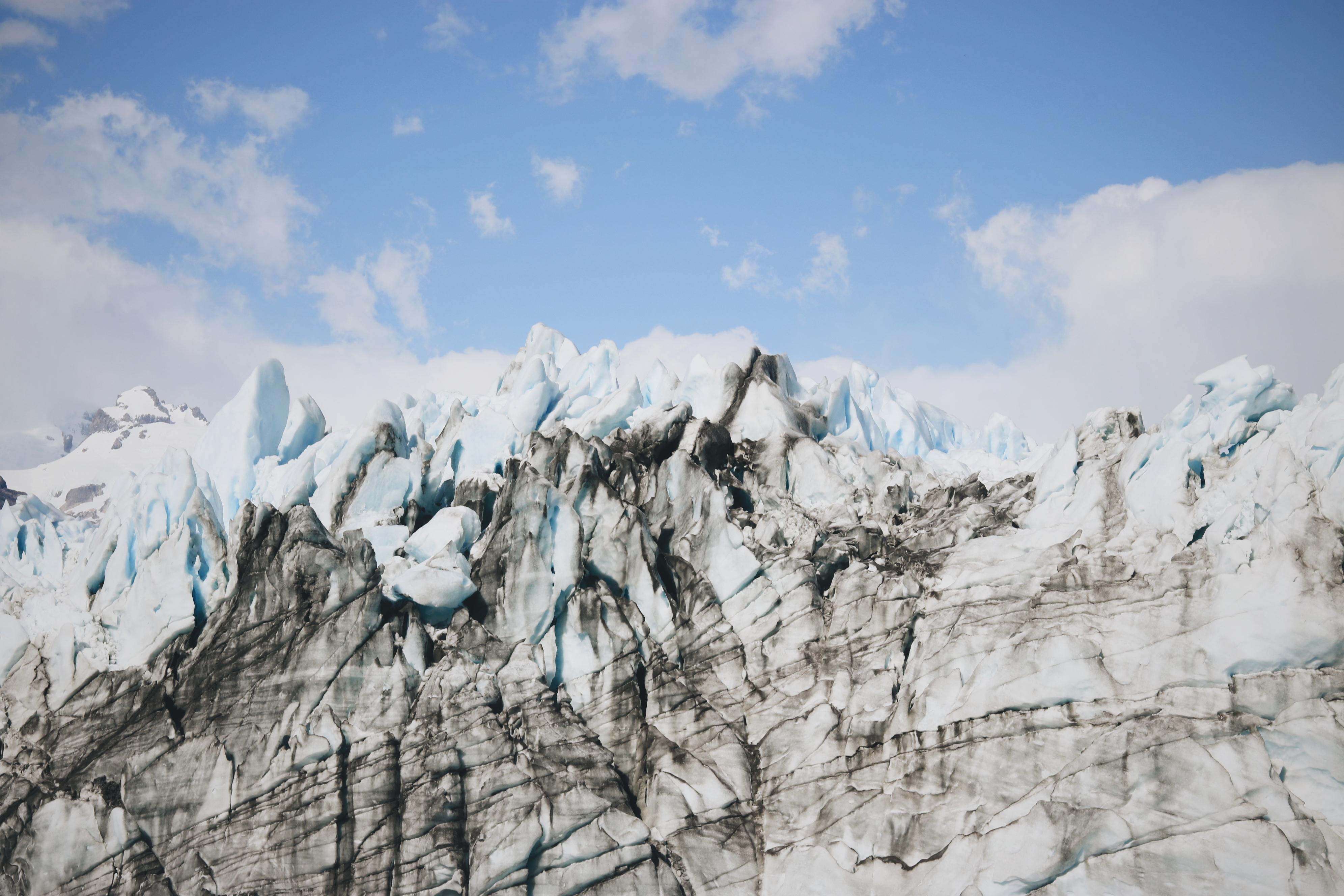 Blog voyage Patagonie