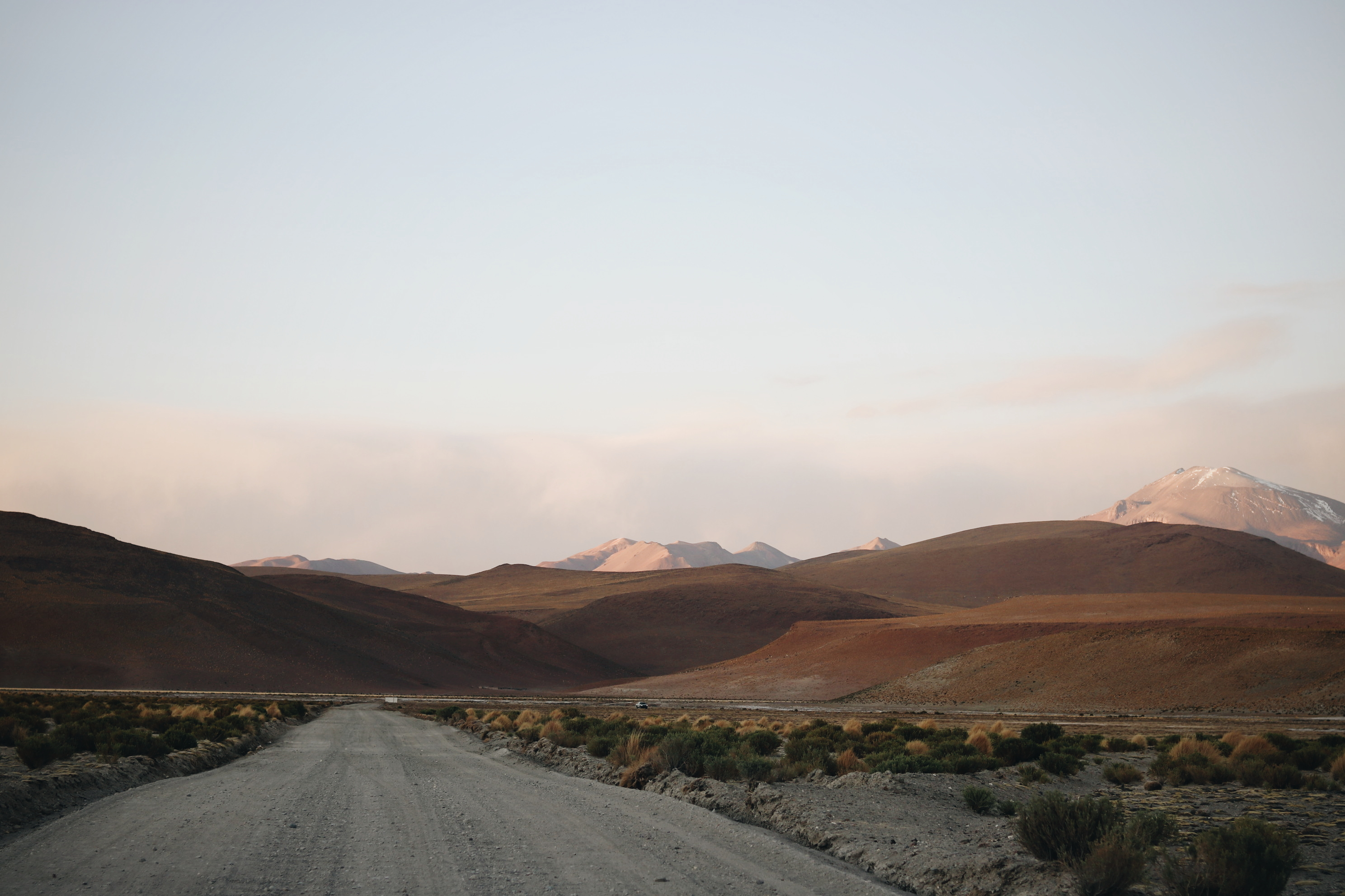 Blog voyage Uyuni Sud Lipez