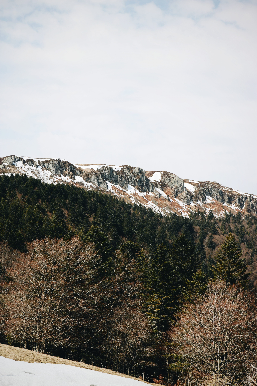 Blog voyage Auvergne France