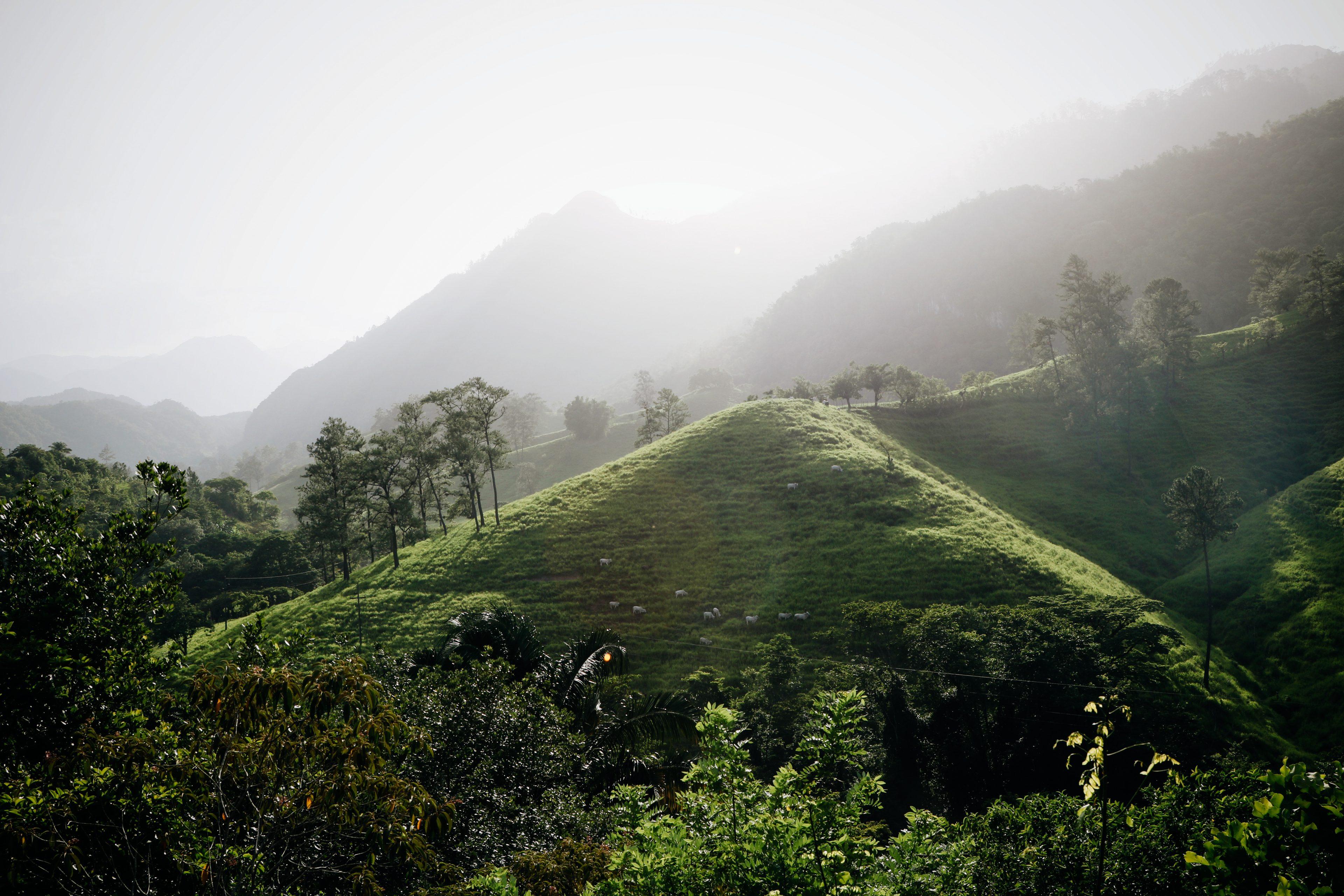 Blog voyage Guatemala