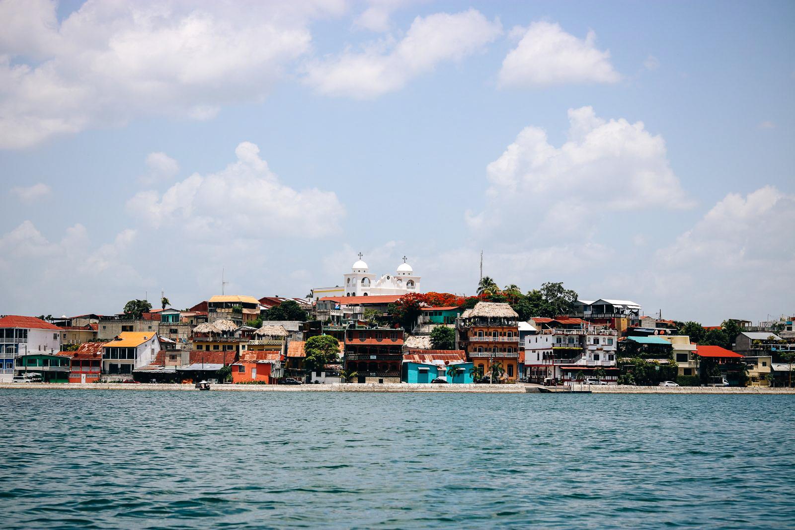 Blog voyage île de Flores