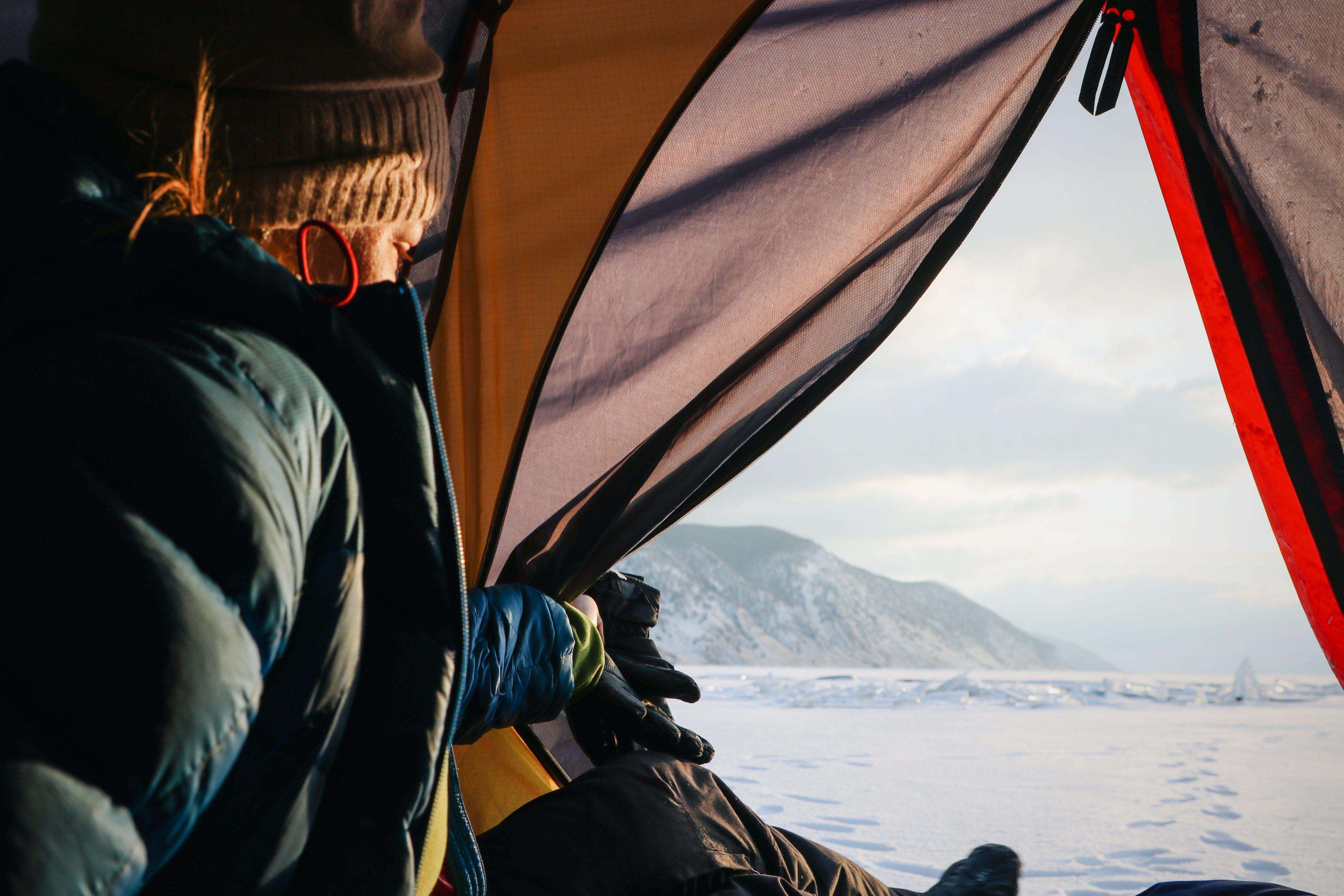 blog voyage polaire