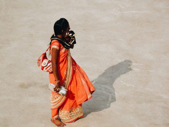 blog voyage Agra